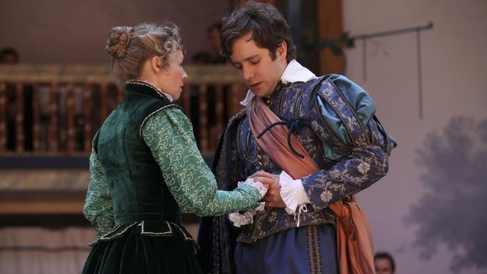 Всё хорошо что хорошо кончается шекспир с