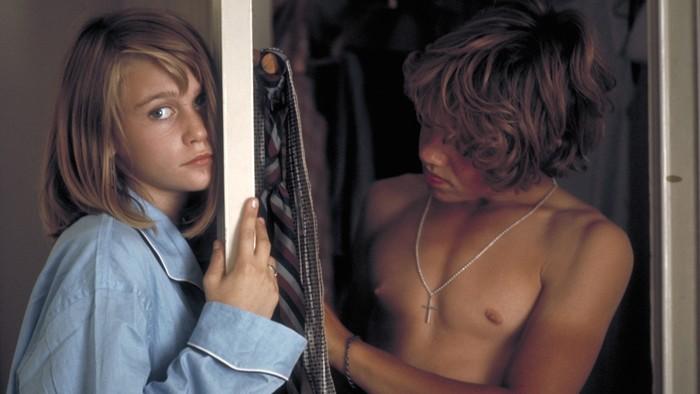 Eros modernity playwriting subject weak womens