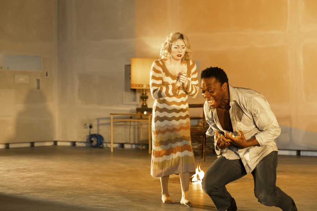minor characters in hedda gabler 28 march 2017 by daniel dercksen comments off on ibsens classic masterplay hedda gabler live on the big screen two hapless minor characters.